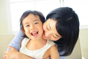 子供がモノを欲しがった時に使いたい「親の声かけフレーズ」